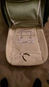 bmw-seat-occupancy-sensor-tear-down
