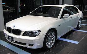 BMW_E66